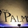 The Palms, West Hollywood