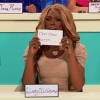 57. Dida Ritz as Wendy Williams