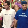 14 Homophobic Moments From Adam Sandler Movies