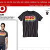May 2012: Target Puts Itself in Right Wing's Bull's-eye