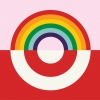 April 2016: Target Stands Up for Trans People
