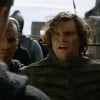 18. Loras — 'Game of Thrones'
