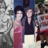 Read about Milwaukee LGBT history by clicking 'MORE' button at right