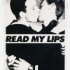 Gran Fury's Iconic ACT UP Poster