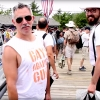 Gays Against Guns Confronts Complacency