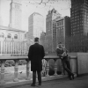 1960s: New York City street photographs taken by anonymous photographer (Read about the exhibit below)