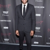 Honoree, journalist Don Lemon attends at The inaugural Native Son Awards