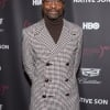 Actor Billy Porter attends The inaugural Native Son Awards
