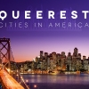Queerest Cities in America, 2017 (Click on 'MORE' for our criteria, and to read more about each city)