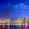 5. New Orleans