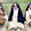 The Little Hours (USA) Director and screenwriter: Jeff Baena