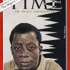 Time magazine, May 17, 1963