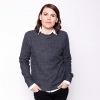Clea Duvall, The Intervention