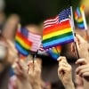 10 Way LGBT People Saved Obamacare and Beat Trump