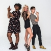 YouTube Revolution: Stars like Kat Blaque, Gigi Gorgeous, and Connor Franta lead a new queer and trans vanguard.