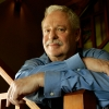 Armistead Maupin, selected by Candis Cayne