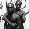 Essex Hemphill and Marlon Riggs, selected by Charles Stevens
