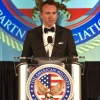 Eric Fanning, the first openly gay Army Secretary, confirmed by U.S. Senate