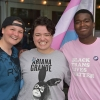 Read more about the annual Capital Trans Pride celebration, for members, supporters, family, and friends of the transgender community below.