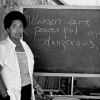 2. Audre Lorde