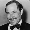 4. Tennessee Williams