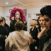 The 22nd Annual Drag King Contest is the perfect evening of camp and mockery to watch while you wait for the patriarchy to topple. Read more below.