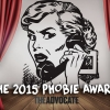 <strong>PHOBIE AWARD: One Million Moms</strong>