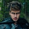 <strong>Joey Graceffa</strong>