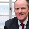 <strong>Nick Gibb</strong>