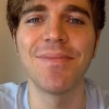 <strong>Shane Dawson</strong>