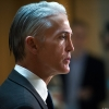 <strong>Trey Gowdy</strong>