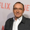 'House of Cards' Staffers