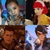 25 LGBT Video Game Characters