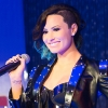 <strong>Demi Lovato</strong>