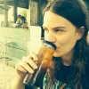 <strong>Eliot Sumner</strong>