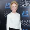 <strong>Holland Taylor</strong>