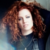 <strong>Jess Glynne</strong>