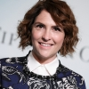 <strong>Jill Soloway</strong>