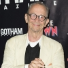 <strong>Joel Grey</strong>