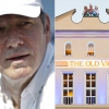 Kevin Spacey and the Old Vic