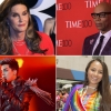 LGBT People Who Made Reality TV History