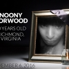Noony Norwood