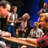 1. Come From Away