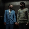 American Gods Depicts Raw Gay Sex Between a Muslim Couple