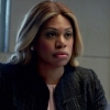 Laverne Cox Makes History Before Doubt Was Canceled