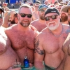 There was fun, frolic and fur at the 2018 International Bear Convergence in Palm Springs. Read more below.