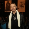 Durk Dehner of the Tom of Finland Foundation