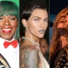 16 Trans and Fluid Musicians Who Transformed Music