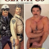 Tom of Finland / Jim French