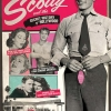 Scotty and the Secret History of Hollywood (Click